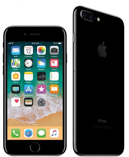 iphone 7 7 plus