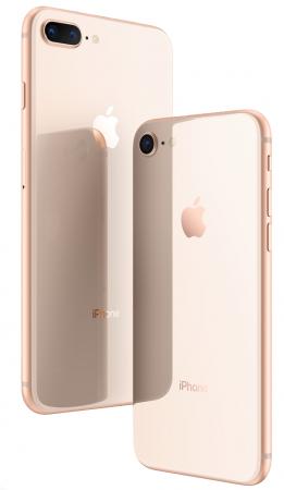 serwis iPhone 8 8 plus