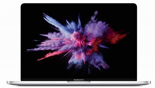 MacBook Pro naprawa