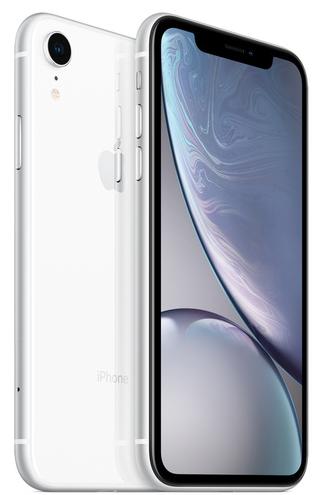 iPhone XR serwis