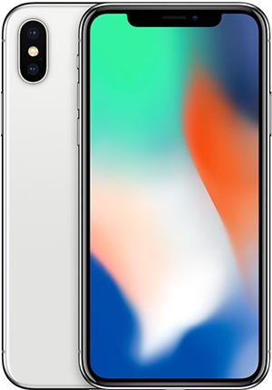 wymiana wyświetlacza wymiana baterii iPhone X